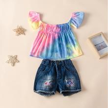 Talloly взрывное Новое модное летнее платье без бретелек с рукавами