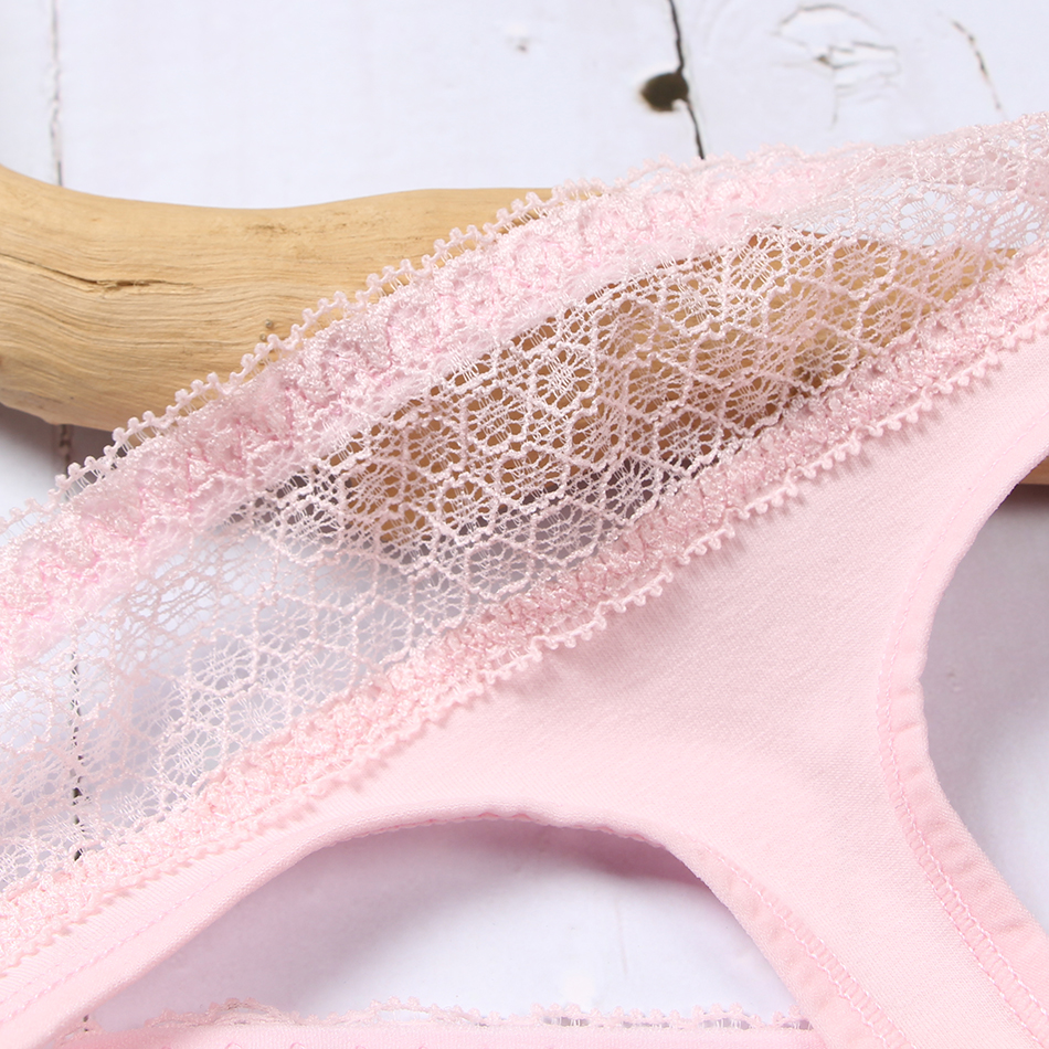 Pure-Cotton-Soft-Women-s-Sexy-Lace-Panties-Thongs-G-Strings-Seamless-Underwear-Women-Panty-Briefs (1)