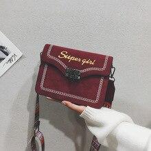 Women's Designer Handbag 2019 Fashion New High quality PU Leather Women bag Contrast Lady Tote Shoulder Messenger Bag Crossbody цена 2017