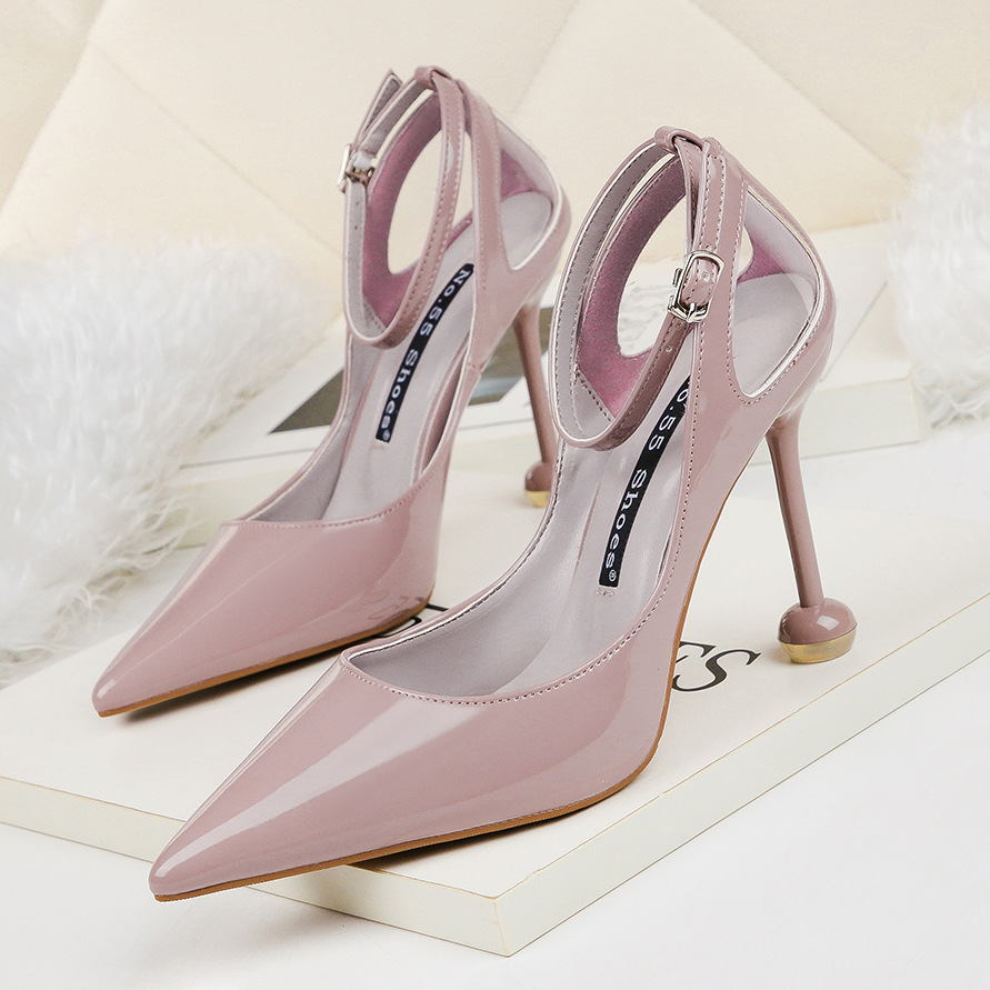 mary Jane <font><b>shoes</b></font> <font><b>extreme</b></font> <font><b>high</b></font> <font><b>heels</b></font> <font><b>sexy</b></font> black pumps women <font><b>shoes</b></font> stiletto <font><b>fetish</b></font> <font><b>high</b></font> <font><b>heels</b></font> valentine <font><b>shoes</b></font> vintage <font><b>heels</b></font> buty image