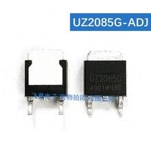 1 шт. UZ2085G-ADJ UZ2085G TO-252