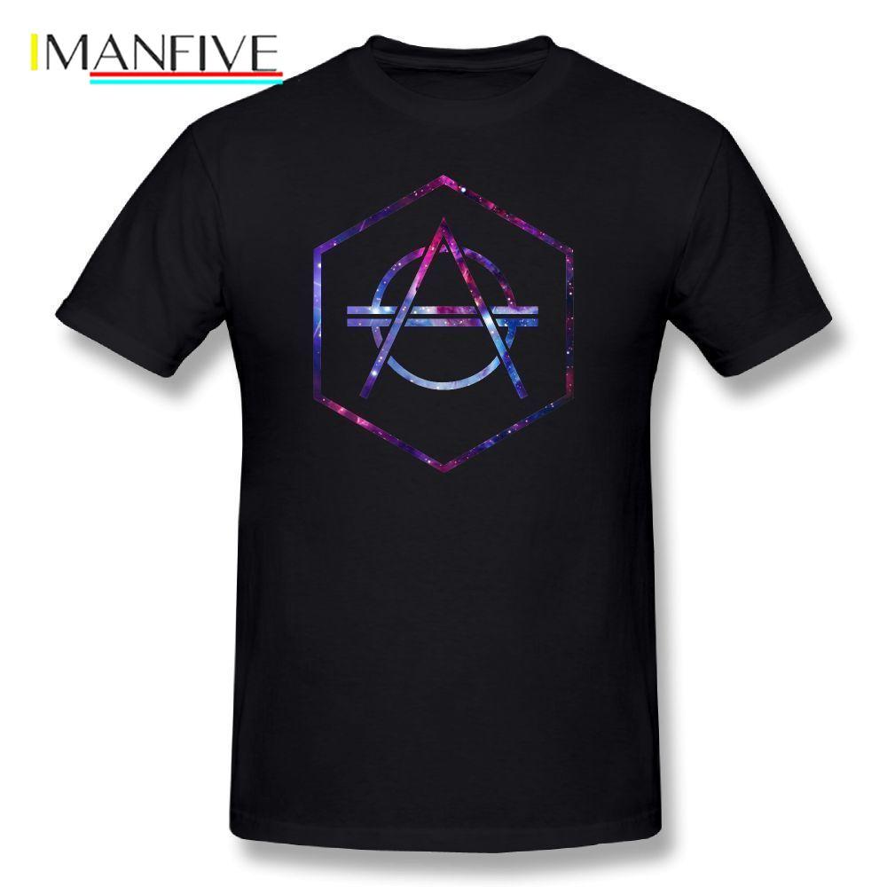 Don Diablo Music Tee Shirt Galaxy Don Diablo Cool Print Short Sleeve T-Shirt Men Funny T Shirts 100% Cotton Casual T Shirt 2019