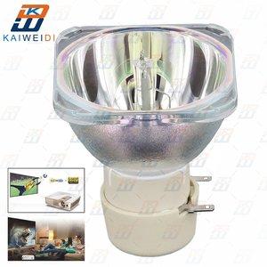 Image 2 - MC.JGL11.001 bombilla de repuesto del proyector lámpara para ACER P1163, X113, X1163, X1263, V100 proyectores