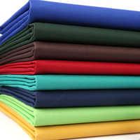 Di spessore Oxford Tessuto Impermeabile, All'aperto Tela Cerata, Double-Sided Impermeabile, 600D, Tenda, Baldacchino, materiale di sacchetto, 50x150cm per unità di formato