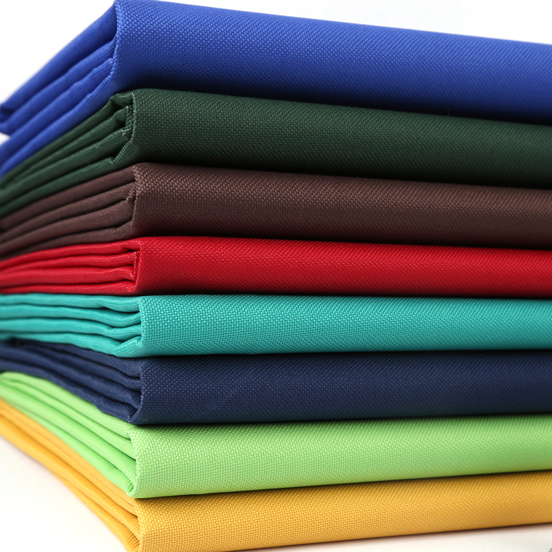 Thick Oxford Waterproof Fabric,Outdoor Tarpaulin,Double-Sided Waterproof,600D,Tent, Canopy, Bag Material,50x150cm Per Unit Size