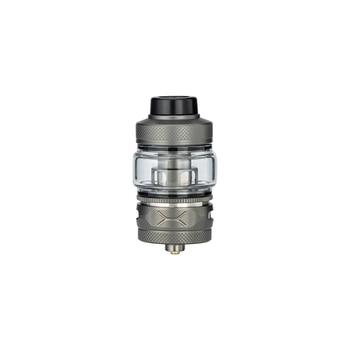 OXVA – atomiseur de Cigarette électronique Uniplus, réservoir Original, Version CRC, capacité de 5ml, 0,15 ohm/0,3 ohm