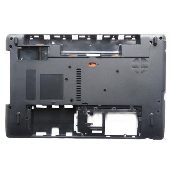 NEW For Acer Aspire 5755 5755G Series Laptop Bottom Base Bottom Case цена 2017