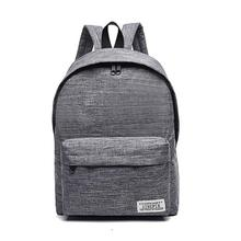 Unisex  Backpack School Rucksack Men Drawstring Backpacks Women Travel Shoulder Bagpack Teenagers Laptop Back Pack