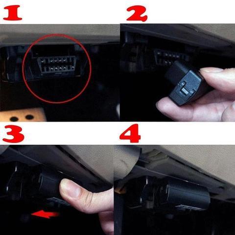 para controle remoto de janela automatico