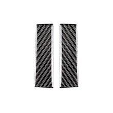 Автомобильный Автомобиль-bon Fiber интерьер приборной панели салона убедитесь, что очистить и высушить место установки наклейка отделка стикер s# BA