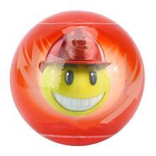 0,5 кг безвредный огнетушитель, шар, автоматическая остановка, инструмент для защиты от пожаров, автоматическая самостоятельная активация