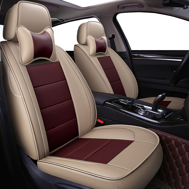 cowhdie-leather-universal-car-seat-cover-for-volvo-v50-v40-c30-xc90-xc60-s80-s60-s40-v70-accessories-covers-for-vehicle-seats