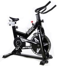 Велотренажер домашний ультра-тихий внутренний велотренажер Велотренажер Педальный велосипед