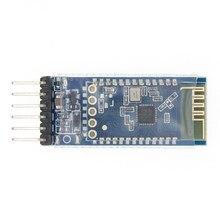SPP-C bluetooth serial pass-through módulo de comunicação serial sem fio da máquina sppc sem fio substituir HC-05 HC-06