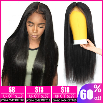 13x4 straight lace front wig brazilian wig short lace front human hair wigs for women pixie cut wig bob lace front wigs Non-Remy 13x4 lace front wig pixie cut water wave wig short bob lace front wig brazilian lace front human hair wigs for women non remy