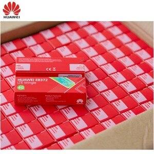 Image 4 - Оригинальный разблокированный Huawei 4G аппарат не привязан к оператору сотовой связи USB Wi Fi модем Wingle автомобиля беспроводной доступ в Интернет, стикер Huawei E8372H 155 E8372H 320 E8372h 820 E8372h 517