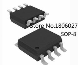 10 шт./лот Spot горячая Распродажа NE5532DR NE5532 SOP-8 / 78L05 LM78L05ACM / SP485EEN SP485 / TJM4558 C4558 новый оригинальный