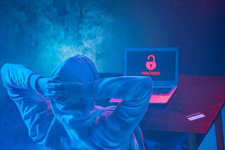 网络安全培训班开班时间