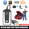 Professionele Auto Vrachtwagen OBD2 Code Reader Bluetooth Auto Diagnostic Tool Wow Cdp V5.008 Met Cd Obd2 Scanner Auto Accessoires
