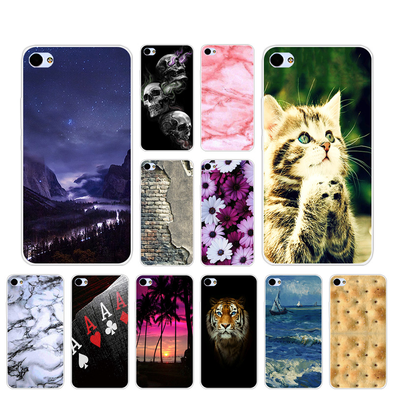 For <font><b>Meizu</b></font> M2 M3 Note <font><b>TPU</b></font> Fashion Soft Phone <font><b>Case</b></font> For <font><b>Meizu</b></font> 15 Lite 16X X8 <font><b>M6T</b></font> MX6 U20 U10 Anti Knock Ultra Thin Silicone Cover image