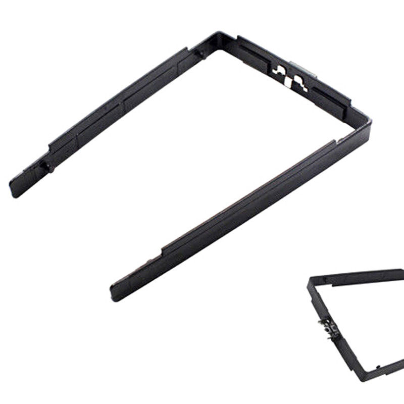 HDD Hard Drive Tray Caddy For Lenovo Thinkpad T431S L440 L540 T540P W540 W541