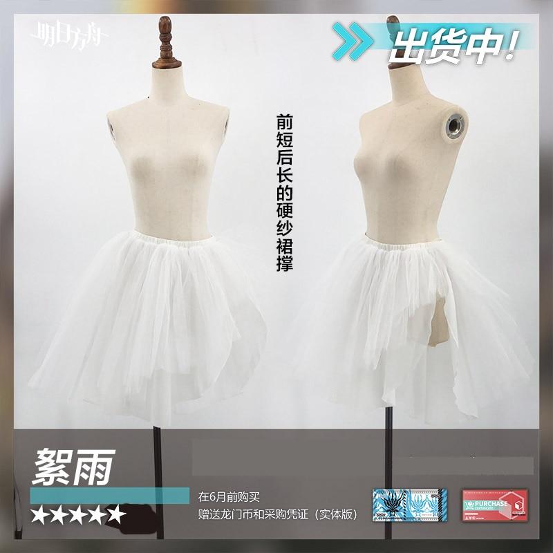 outfit para as mulheres 2020 novo