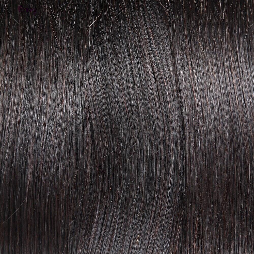 Pacote de cabelo p/ salão