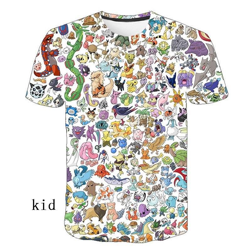 2019-harajuku-3d-t-shirt-pikachu-short-sleeve-for-men-and-women-children-high-quality-casual-wear-font-b-pokemon-b-font-t-shirt-shorts-streetw
