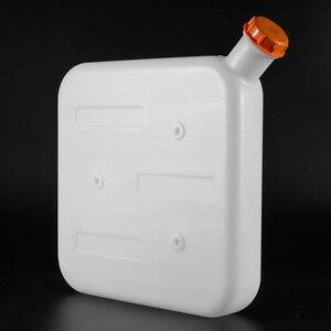 Image 4 - 5L 10L Plastic Air Parking Heater Fuel Tank Gasoline Oil Storge for  Eberspacher Truck Caravan