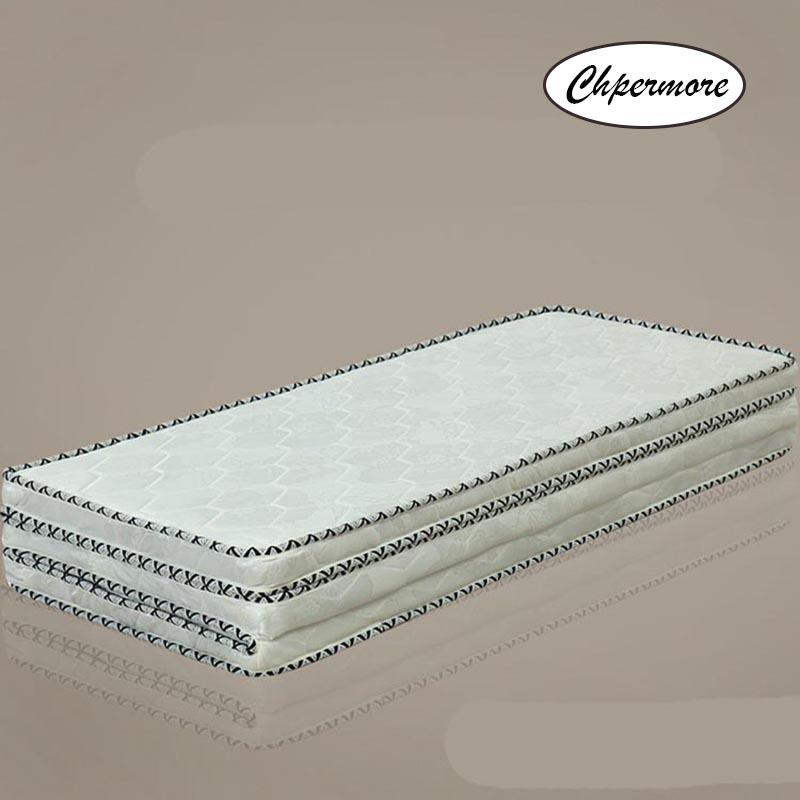 Image 2 - Chpermore 100% Protección del Medio Ambiente Coir colchón plegable duro Tatami solo colchones dobles King Queen Size-in Colchones from Muebles on AliExpress
