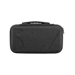 Image 5 - Custodia per INSTA360 ONE R Bag bullet time borsa di stoccaggio multifunzionale custodia per accessori INSTA360 ONE R
