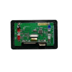 Image 5 - DC 5V 4.0 MIC Recording Port Bluetooth MP3 Decoder Board Module USB SD WAV WMA
