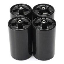 цена на AA To C Size Type LR20 Battery Converter Adapter Holder Durable Battery Holder Case Converter