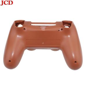 Image 5 - JCD New Replacement Housing Shell Case for Sony PS4 Pro 4.0 Wireless V2 Controller JDS040 Mod Kit Cover for Dualshock 4 Pro