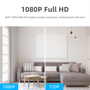 Image 5 - Mini kamera wi fi Sport DV czujnik noktowizor kamera Motion DVR mikro kamera HD 1080P wideo mała kamera IP cam Dropshipping