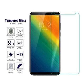 Screen+Protector+for+Lenovo+A6010+A6020+A536+A526+A5+A319+A328+Protective+Glass+on+Lenovo+A880+A850+A680+A606+A1000+A2010+Film