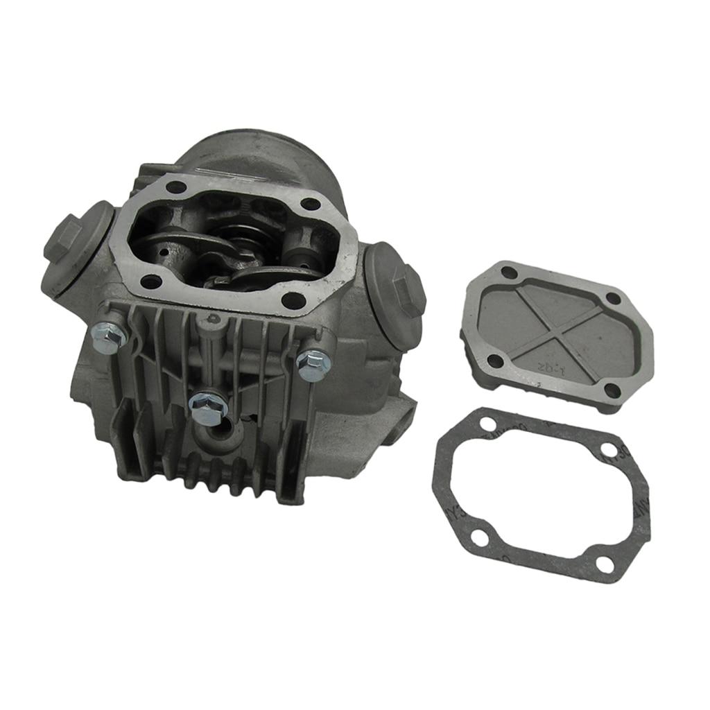 Culasse complète + Kit de joint complet pour Honda Z50 XR50 CRF50