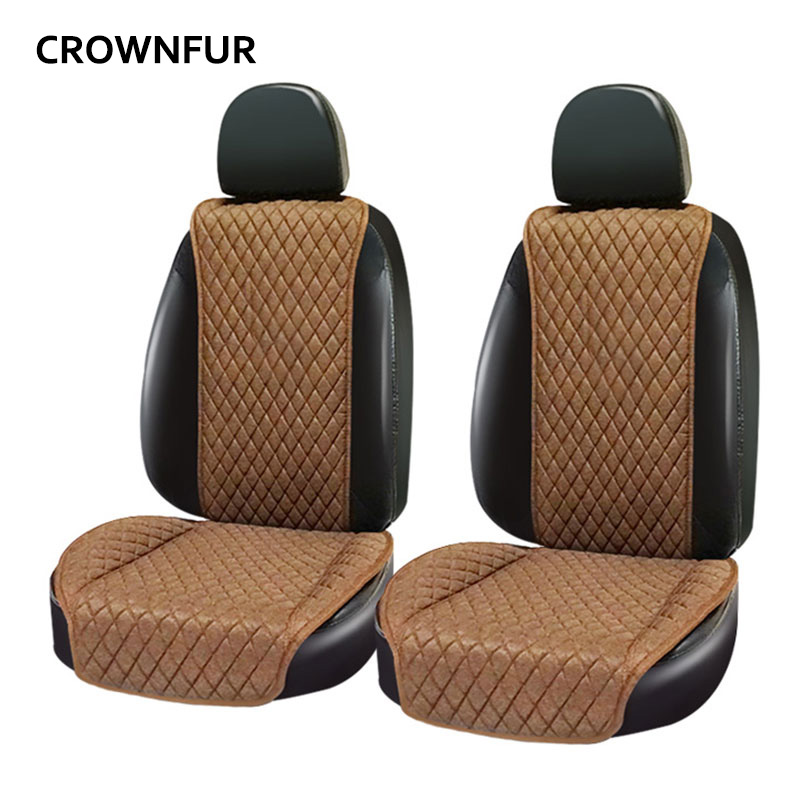 Natural Flax car seat cushion Fit for most cars healthy and anti-static breathable car protection mat high quality car interior breathable fishing waders high quality pesca waders trango chest waders with stocking foot