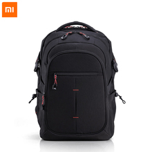 Xiaomi UREVO 25L Multi-function Backpack 4 Levels Waterproof Multiple Compartment Storage for Travel Work