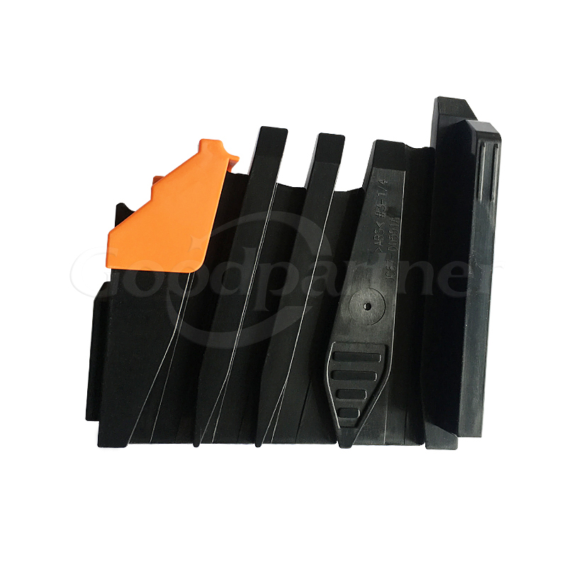 1PC JC96 06298A CLT W406 Recipiente de