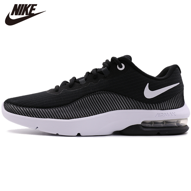 US $100.93 37% OFF|Original Nike Dynamo Free SE TD Toddler Shoe Mens Running Shoes Sports Sneakers Discount Sale|Running Shoes| | AliExpress