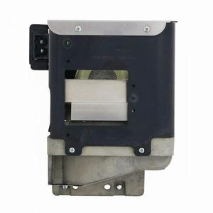 Image 3 - BL FU310A/FX.PM484 2401/BL FU310C z wymiennikiem do projektora pasuje do projektorów OPTOMA X501, W501, EH501, EW420, HD151X, HD36