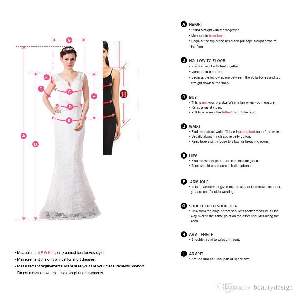 2019 rubor Rosa reina vestidos de novia Sweetheart satén duro piso longitud encaje vestido de baile por encargo vestidos de novia - 5
