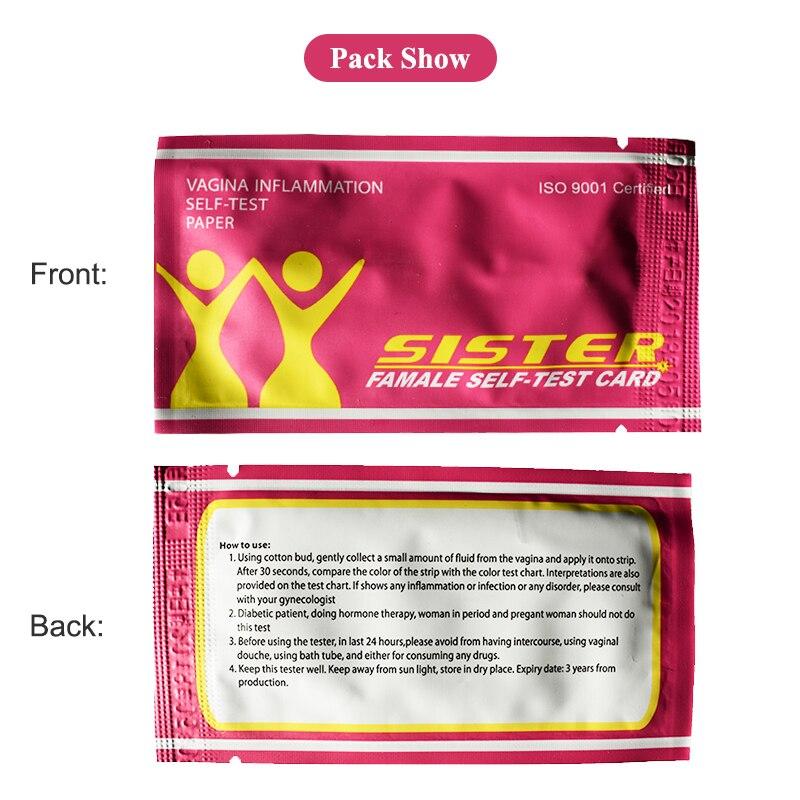Female self-test card (3)