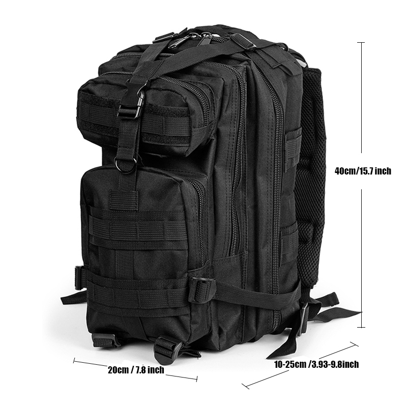 Ha8bceb9cf4c642a0ad0d8a4fe5c6b88fY - 50L Tactical Backpack,4 in 1 Military Backpack,Army Molle Outdoor Sport Bag,Men Camping Hiking Travel Climbing Backpack Tactical