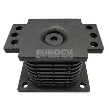 Spare Parts for Volvo Trucks VOE 20390836 Suspension Rubber Buffer