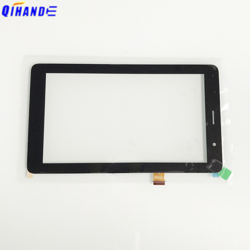 New Touch Screen Digitizer Alcatel Tab 1T 8068 7.0