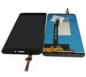 "Image 2 - สำหรับXiaomi Redmi 4 4X 5.0 ""จอแสดงผลLcdหน้าจอสัมผัสเปลี่ยนทดสอบสมาร์ทโฟนหน้าจอLCD Touch Digitizer Assembly"