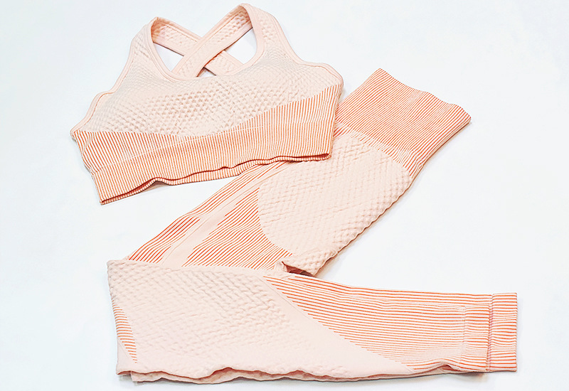 Sportwear Outfits (6)