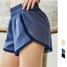 цена на SZMALL Newest Fashion Loose Shorts Women High Waist active Female Shorts Cotton Summer Beach pop Bottoms